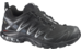 Salomon W's Xa Pro 3D GTX Black/Asphalt/Light Onyx (L36679600)